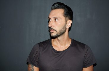 EXCLUSIVE: Cedric Gervais Officially Responds To Claims of Stealing His New Single