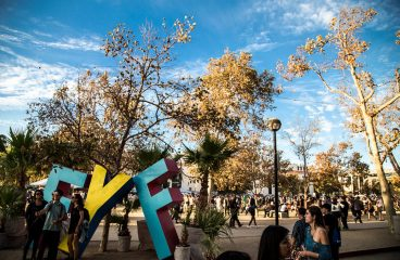 FYF Festival Cancelled Just Weeks After Disappointing Lineup Announcement