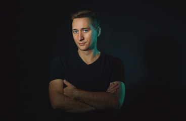 Paul van Dyk Announces Trance-Focused Residency at SHINE Ibiza