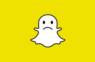 REPORT: Snapchat Hits New Low Among Its Top Users, Millennials