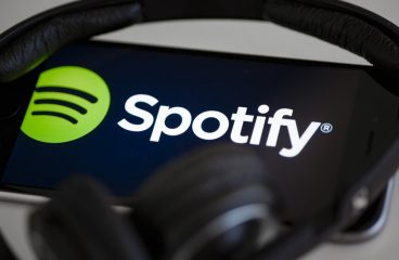 Spotify Faces Demands To Block Other Popular Artists Under New Hateful Conduct Clause
