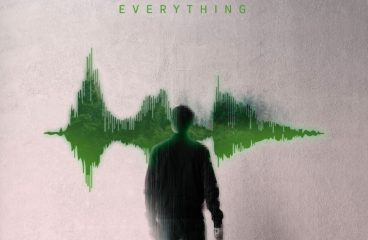 Virtu – Everything [Free Download]