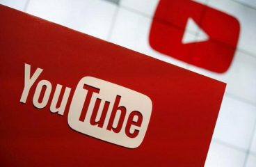 YouTube Finally Adds Credit To Over Half a Billion Videos