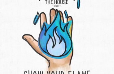 Flaremode & Mad M.A.C Flip Angemi's 'Show Your Flame' To Summery Anthem