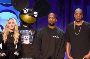 $84 Million Fraud Lawsuit Against Kanye West & TIDAL Approved To Go To Trial