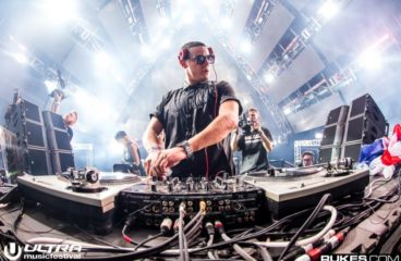 A Major New DJ Snake Collab Is Coming Our Way Soon [DETAILS]