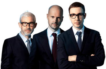 Above & Beyond announce all star lineup for  Group Therapy 300 Hong Kong!