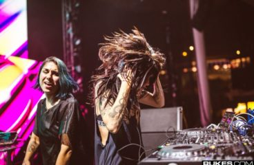 Adventure Club, Krewella & More Release Official Covers of Huge Pop Hits