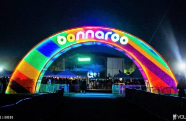 BREAKING: Bonnaroo Suffers First Death Since 2015, And It Just Started