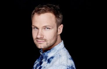 BREAKING: Dash Berlin Frontman Leaves Group In Wake of Huge Controversy