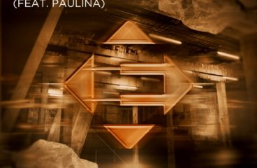 James Grebb and Paulina are delivering a stunning vocal electro house new release !