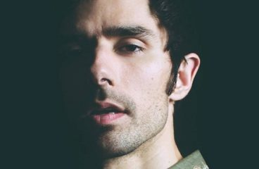 """KSHMR drops one of his highly anticipated singles, """"Carry Me Home""""!"""
