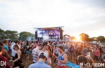Mamby on the Beach Takes a Big Step Forward with the Expansion of their More than Music Program