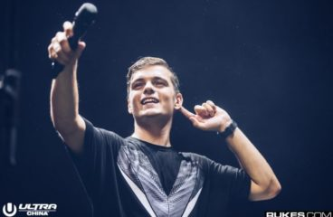 Martin Garrix & Khalid's Collab Is Finally Here, But Does It Live Up To The Hype?