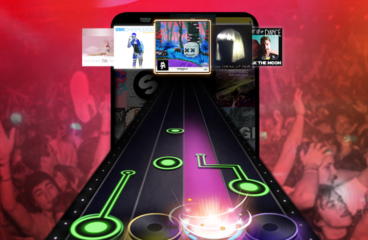 Mobile App Beat Fever Unveils Marketing Platform To Drive Fans To New Music