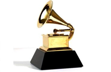 More Artists Will Have The Chance To Win A Grammy Award This Year