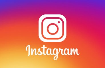 REPORT: Instagram Set To Launch New YouTube-Like Video Hub