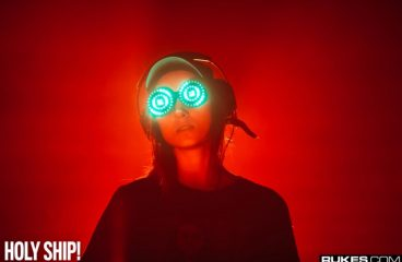 REZZ Unleashes Lead Single from New Album & It's Better Than I Hoped