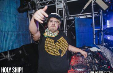 Snails Reveals His Own Label, Slugz Music