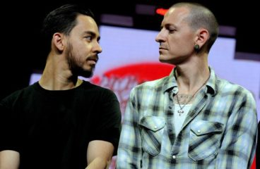 The Future of Linkin Park Is In Question, According to Frontman Mike Shinoda