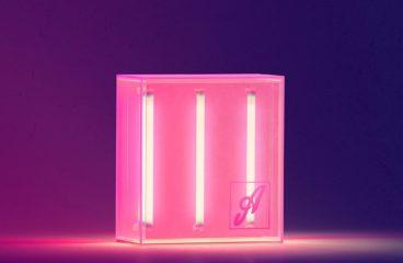Will K & Jebu Drop Monstrous Single, 'Boomshaka' [Axtone Records]