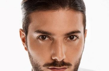 Alesso delivers an incredible performance during weekend 2 of Tomorrowland!