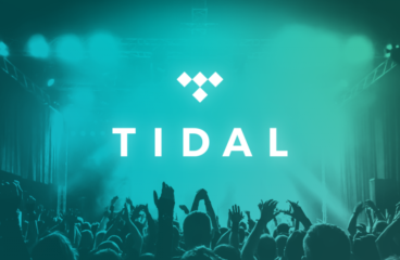 Anjunabeats Removes All Music from Tidal Amidst Royalty Dispute
