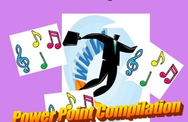 "Artist Base ""Power Point Compilation"" Drops Today With Seven New Tracks"