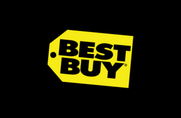 Best Buy Officially Quit Selling CDs Today