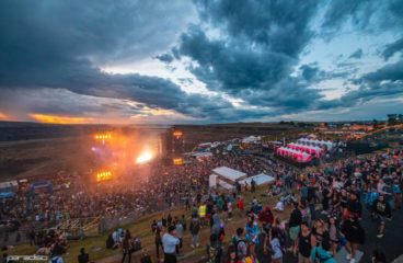 Counter-Drug Ops At Paradiso 2018 Result In 30 Arrests, 80+ Charges