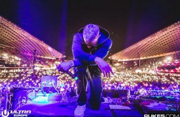 GASHI Confirms DJ Snake & French Montana Collaboration Coming