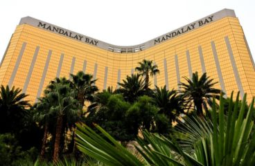 Hotel Owners of Las Vegas Festival Massacre Are Suing The Victims… Seriously