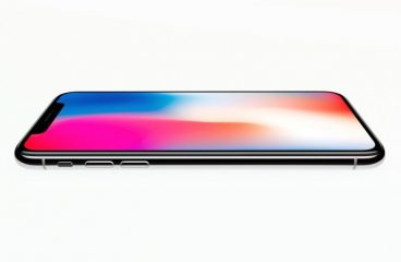 REPORT: Here Are The Details About The 2nd Gen iPhone X