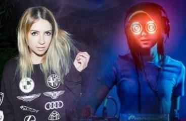 REZZ, Alison Wonderland Shut Down Dua Lipa's Claim To First Female Artist At Tomorrowland