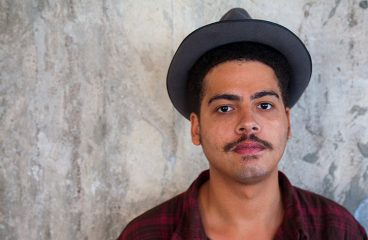 Seth Troxler Calls Sean Hannity A Fascist During Fox News Interview [MUST WATCH]
