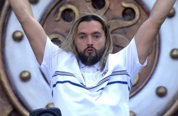 "VICE Calls Tomorrowland ""One Of The Worst Festivals In The World"" Cause of Salvatore Ganacci"