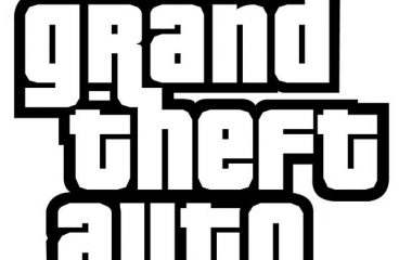 WATCH: One of the World's Biggest DJs Play A Set for Grand Theft Auto [VIDEO]