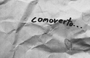 warner case – comoverto…