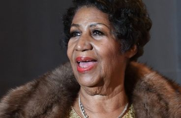 Aretha Franklin Dies At 76, EDM Remembers One Of The World's Best Singers