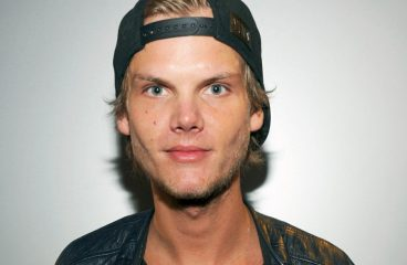 BREAKING: Avicii Wins Posthumous VMA for Best Dance
