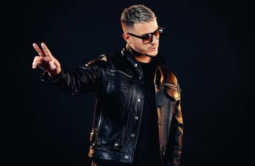 Check out this short preview of DJ Snake's forthcoming collab with Gashi and French Montana!