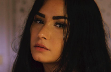 """Demi Lovato Breaks Silence After Overdose: """"I Will Keep Fighting"""""""