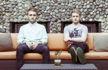 Disclosure Drop Their 4th Track This Week & They Keep Getting Better