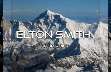 """Elton Smith keeps the summer vibes going with his latest release on Expedition Music """"Good Point"""""""
