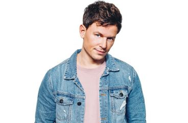 Fedde Le Grand Remixes The Chainsmokers 'Side Effects'!