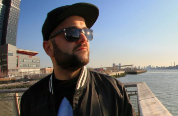 "Gramatik Releases Powerful Aretha Franklin Tribute ""Let Me Know The Way"" [MUST-LISTEN]"