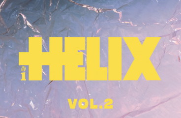 Interscope Records Releases Dance Compilation Helix Volume 2