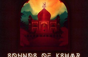 KSHMR Drops Newest Sample Pack, Sounds of KSHMR Vol. 3