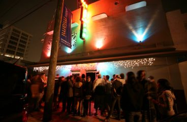 Mainstay Miami Nightclub Announces Closure After 10 Years Running