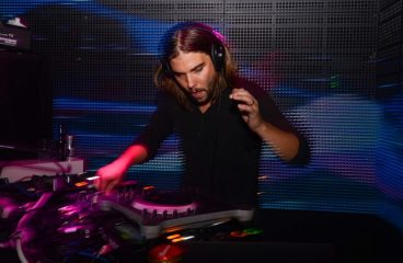 Seven Lions Announces New EP 'Start Again' Out This Friday